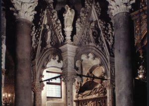cappella-s-anastasio-copia